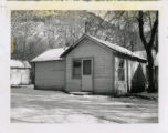 1971 Como Springs Resort_29