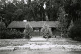 2000 Como Springs Resort_10