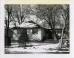 1971 Como Springs Resort_19