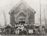 Z_Marriott Meeting House 1909