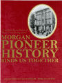 019_Book 19 Pioneer History Binds Us Together