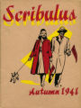 1941 Scribulus Autumn