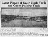 002_1917_StockyardArticle
