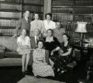 004_Rich Family 1947
