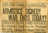 052_1918 Nov 11_Armistice Signed