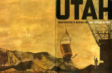 UCUI_1961_AnnualReport
