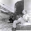 Military Construction_Schilling Worker