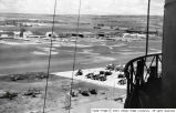 Military Construction_Pearl Harbor Field