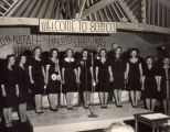 071_POW Camp Ogden High School Choir
