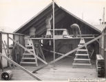 024_POW Camp Carpenters