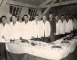 012_POW Camp Bakers I