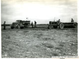 037_POW Camp Farming