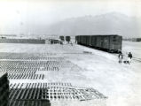 039_POW Camp Freight 2