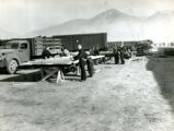 057_POW Camp Lumber Yard 1